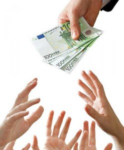 skolinimasis