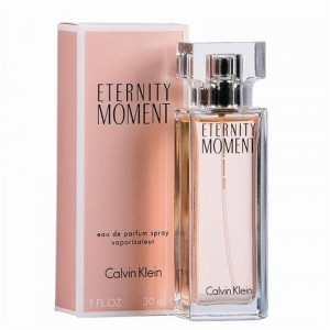 calvin-klein-eternity-moment-edp-moterims-100ml