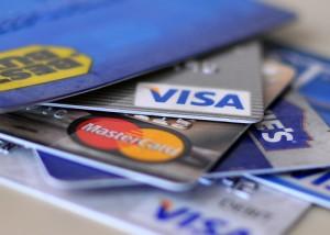 greitieji kreditai sarasas