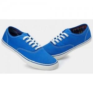 batai vyrams