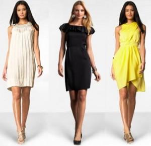 sukneliu ispardavimas