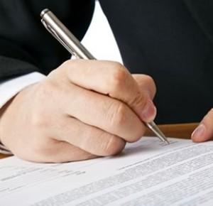 Įmonės registracijos adreso keitimas