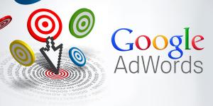 google reklama