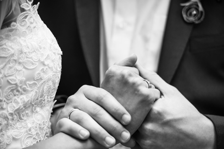 vestuvių fotografas - fashionfoto.lt