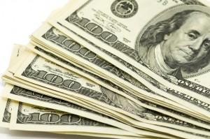 dolerio kursas