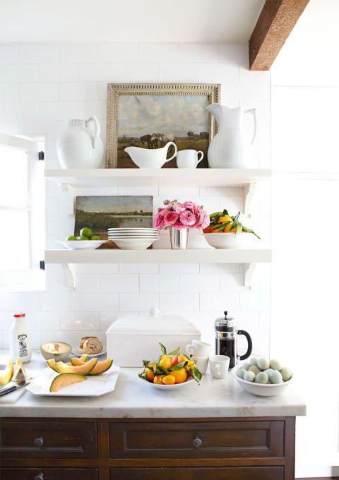maza-virtuve4