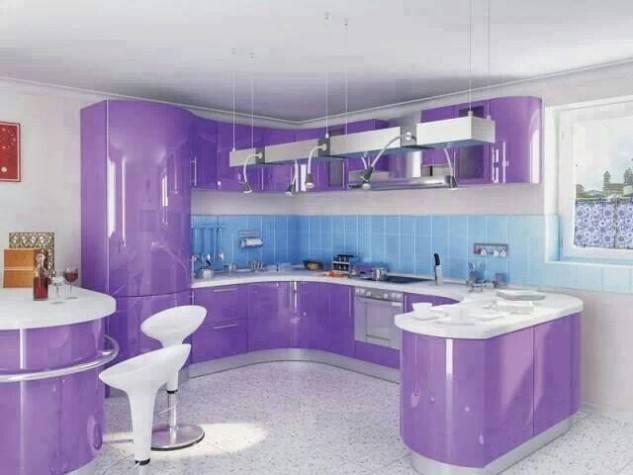 spalvinga-virtuve1