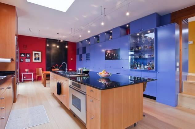 spalvinga-virtuve10