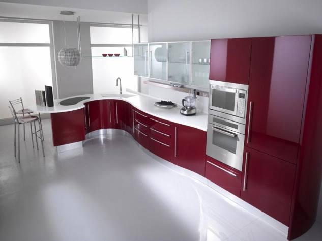 spalvinga-virtuve11