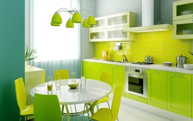 spalvinga-virtuve2