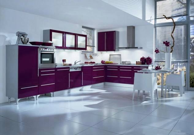 spalvinga-virtuve4