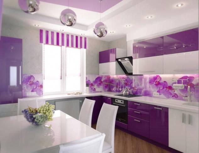 spalvinga-virtuve6