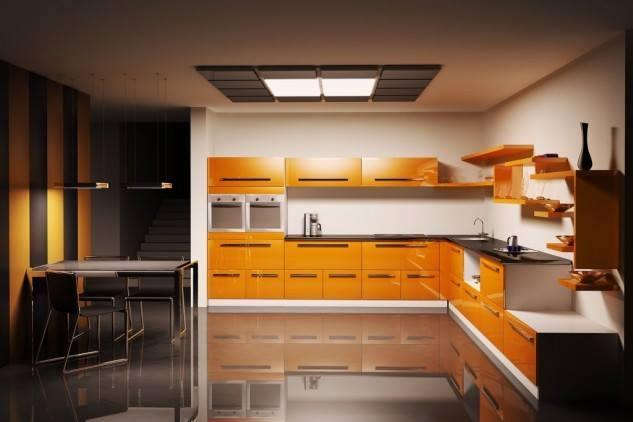 spalvinga-virtuve8