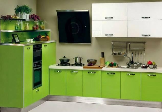 spalvinga-virtuve9