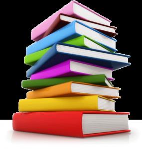 knygos pdf