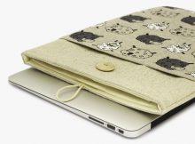 macbook air 13 case