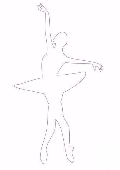 sniego-balerina6