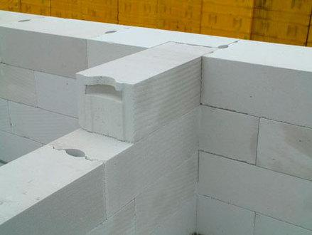 Duju silikato blokeliai