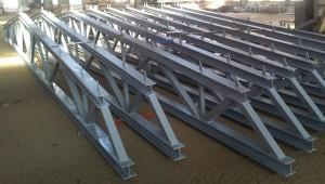 metalo-konstrukcijos-metalo-gaminiai.lt