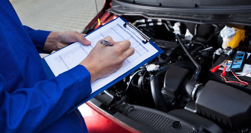 automobilio remontas ir diagnostikos įranga