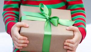 idomios originalios dovanos