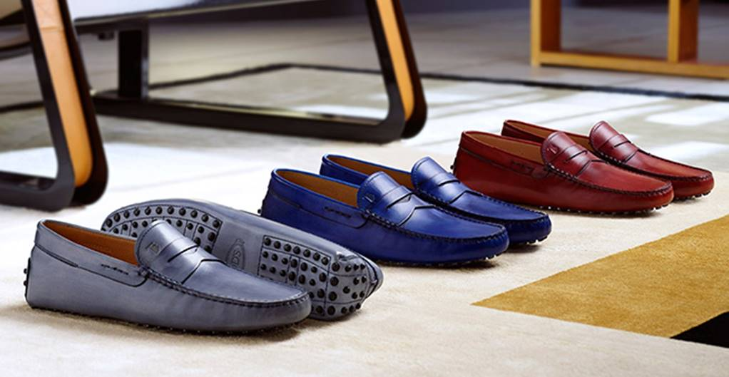 vyrams batai internetu