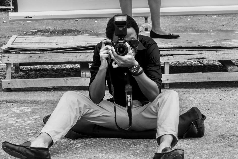 fotografo paslaugos