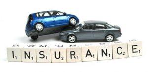 Automobilių draudimas