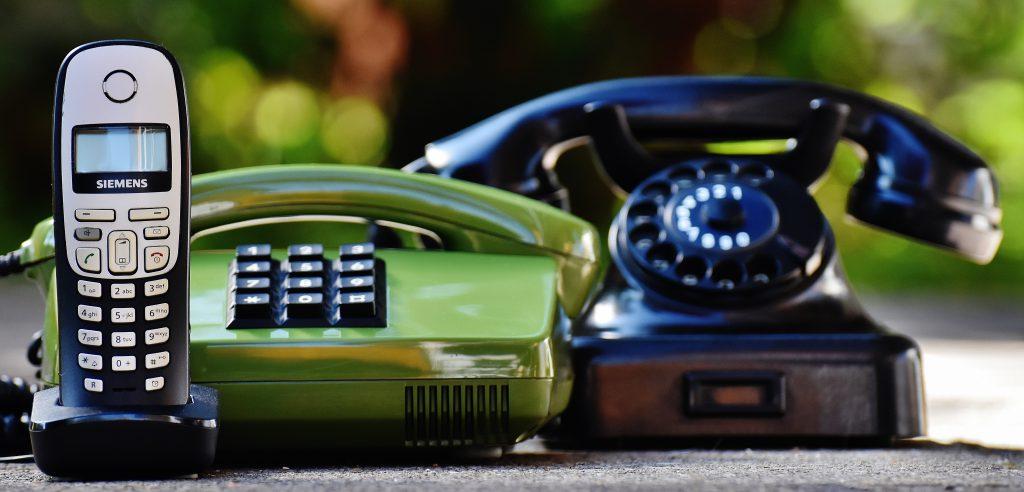 Mobilieji Telefonai išsimokėtinai