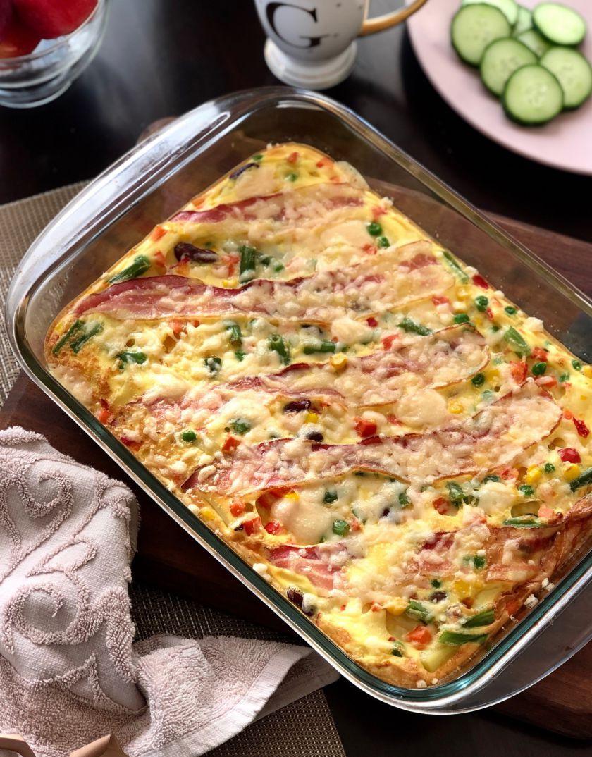 Maisto tinklaraštininkės atskleidė, kaip paruoši nebrangius, bet skanius pusryčius
