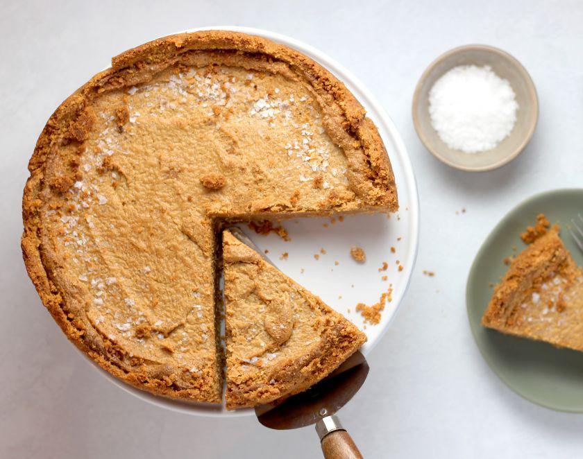 Lietuviai – vis išrankesni konditerijai: du sveikesni Pyragų dienos receptai