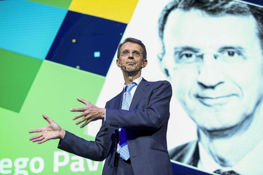 """Konkurse """"PowerUp! Challenge"""" – galimybė tapti tvariosios energetikos metų startuoliu Europoje"""