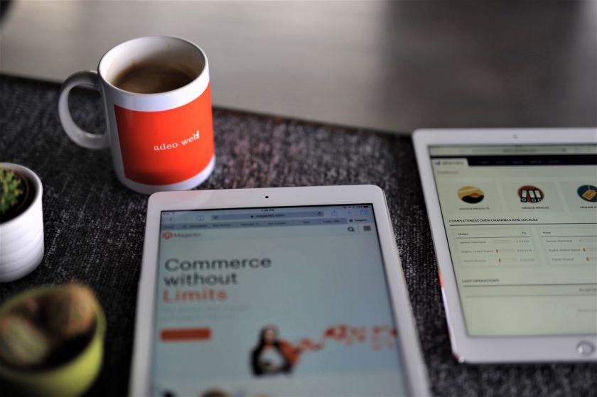 Kaip Covid-19 pakeitė apsipirkimo internetu įpročius?