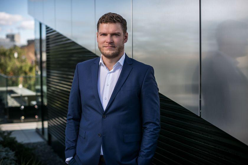 Kas laukia Lietuvos kavinių ir restoranų po karantino: NT ekspertas įvardijo galimus scenarijus