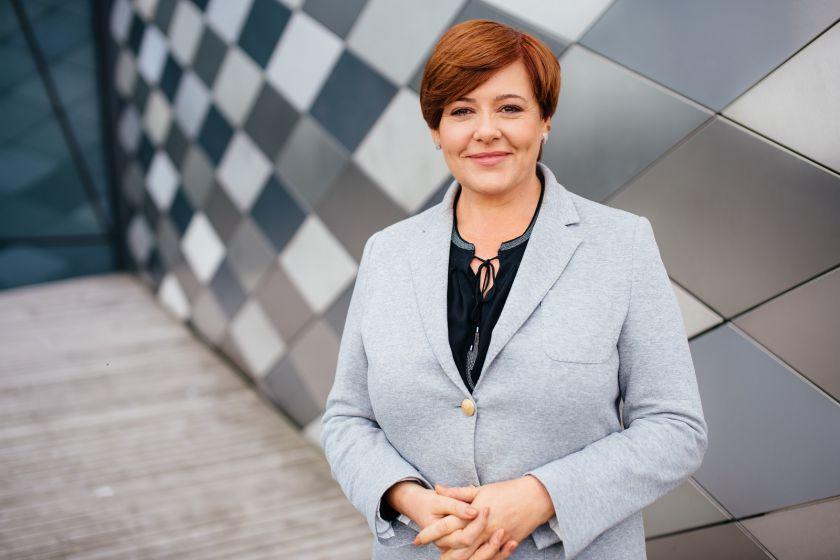 """""""Swedbank"""" pristato galimybę inicijuoti mokėjimus iš kituose bankuose esančių sąskaitų"""