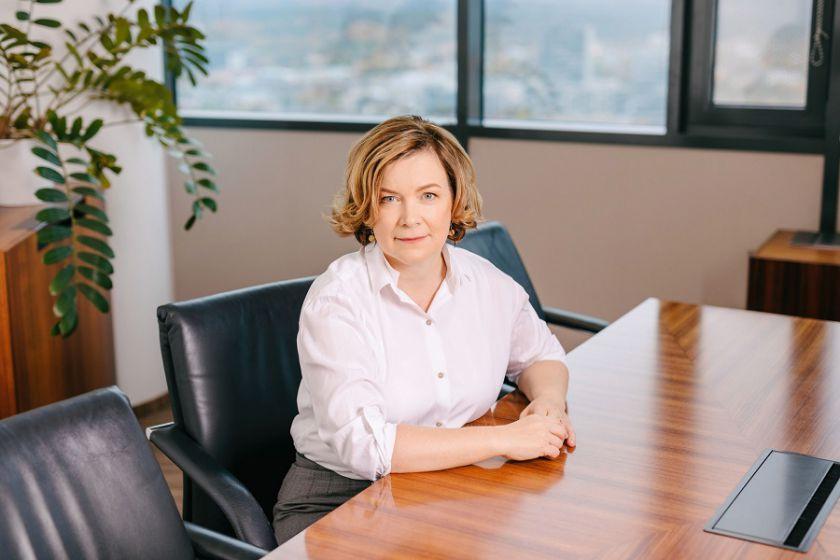 Į pagalbą SVV įmonėms ateina advokatai – teiks nemokamas konsultacijas
