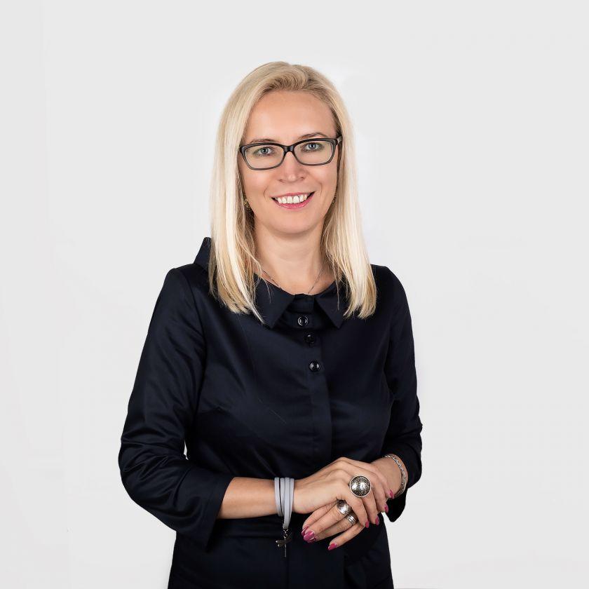 KTU mokslininkė Živilė Stankevičiūtė: vos trečdalis dirbti galinčių neįgaliųjų Lietuvoje turi darbą