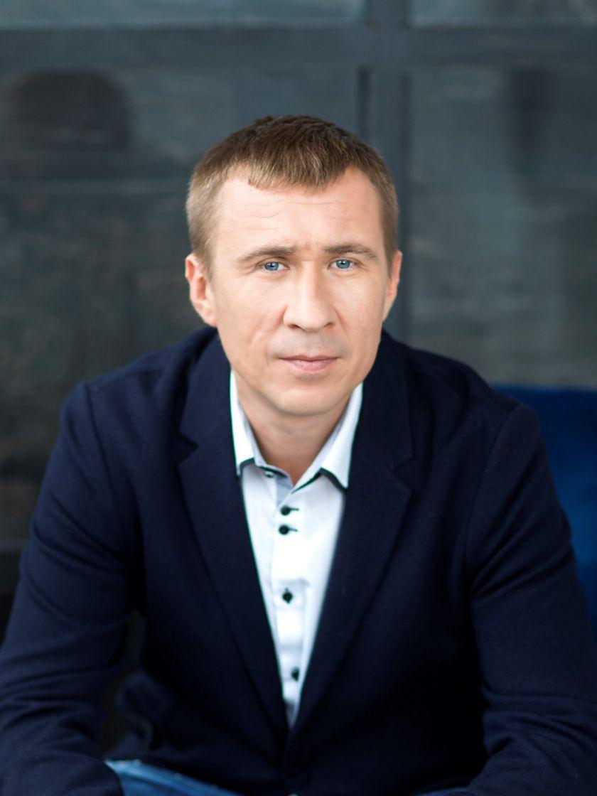 Apklausa: karantinas neapribojo lietuvių noro įsigyti būstą