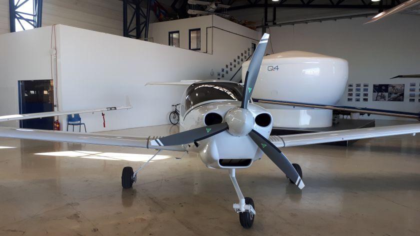 """""""Airhub"""" kartu su partneriu """"GetJet Airlines"""" pritraukė 5 mln. eurų užsienio investiciją į pilotų ruošimo centrą"""
