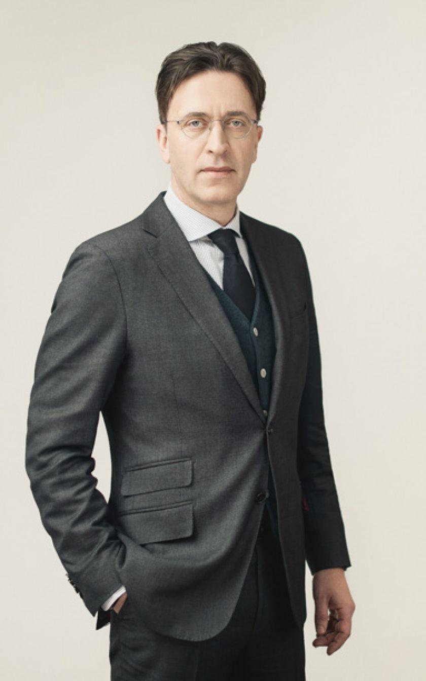 Advokatas Kęstutis Švirinas: įrodyta, kad visuomenės teisė žinoti – fundamentali