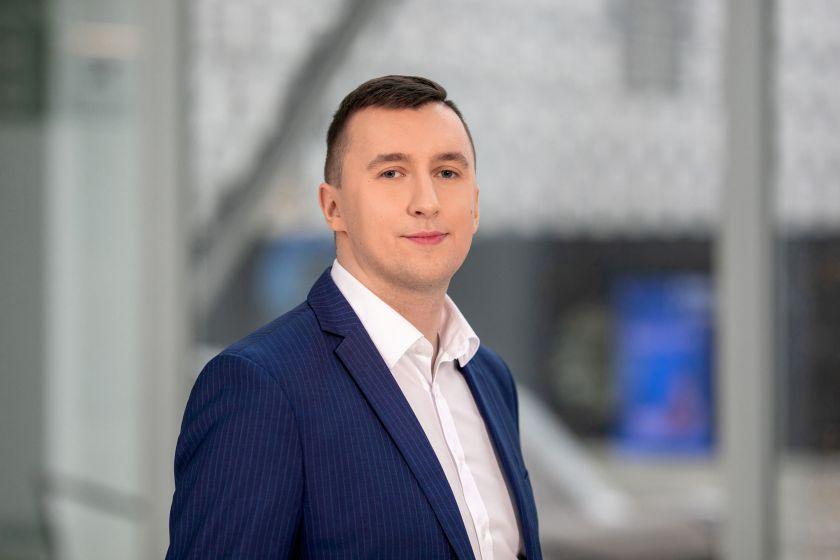 """""""Elektrum Lietuva"""" žaliosios elektros portfelį nuo 2021 metų papildys Vydmantų vėjo parko pajėgumais"""