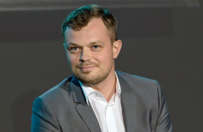 """Lietuviai """"CUJO AI"""" toliau užkariauja JAV telekomunikacijos rinką – kibernetinio saugumo paslaugas teiks 5 operatoriams ir aptarnaus daugiau nei 25 mln. namų ūkių"""
