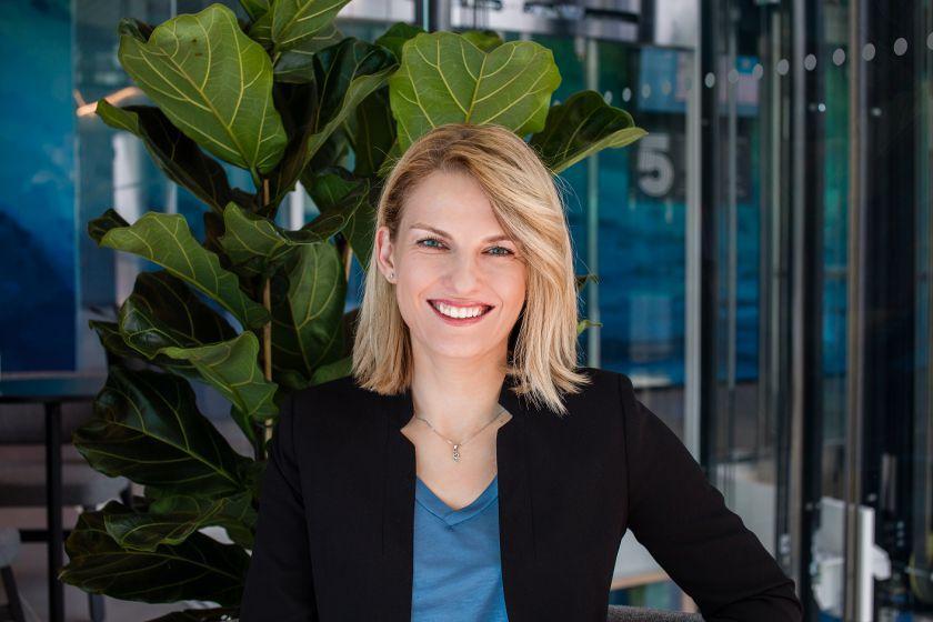 """""""Danske Bank"""" siekia keisti požiūrį į žmonių įvairovę – jungiasi prie pasaulinės LGBT+ programos"""