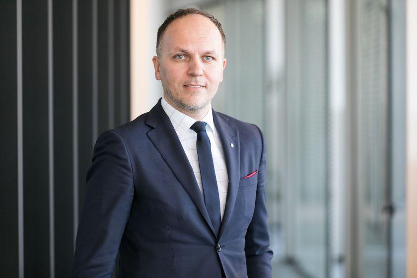 Lietuvos lizingo rinka demonstruoja atsigavimą; Europoje – nuosmukis