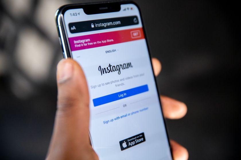 """""""Instagram"""" švenčia 10-ies metų gimtadienį: kaip keitėsi viena populiariausių programėlių pasaulyje?"""