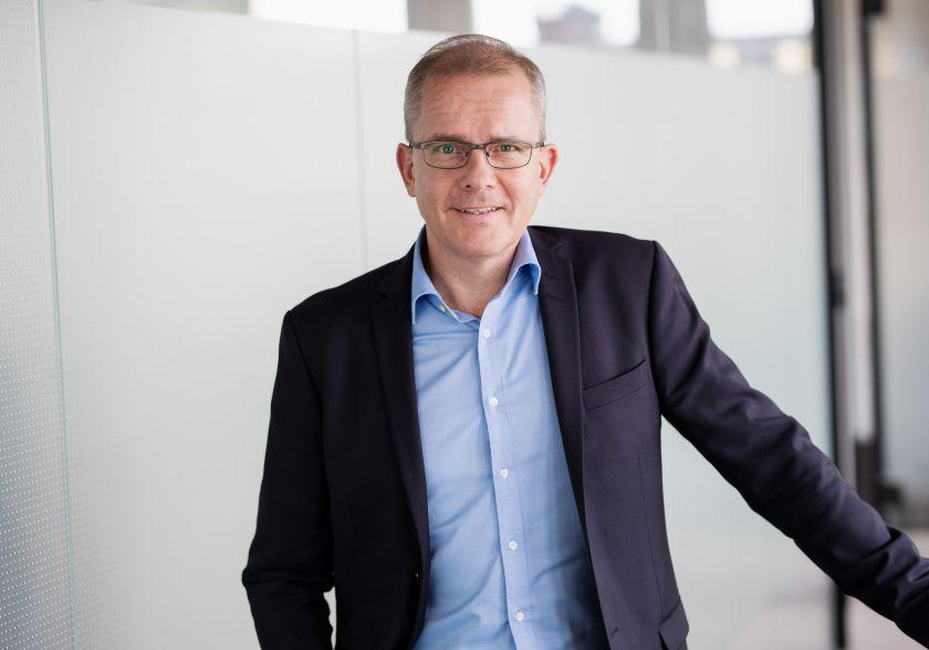 """Lietuvoje veiklą pradeda pasaulinė biotechnologijų kompanija """"Biogen"""""""