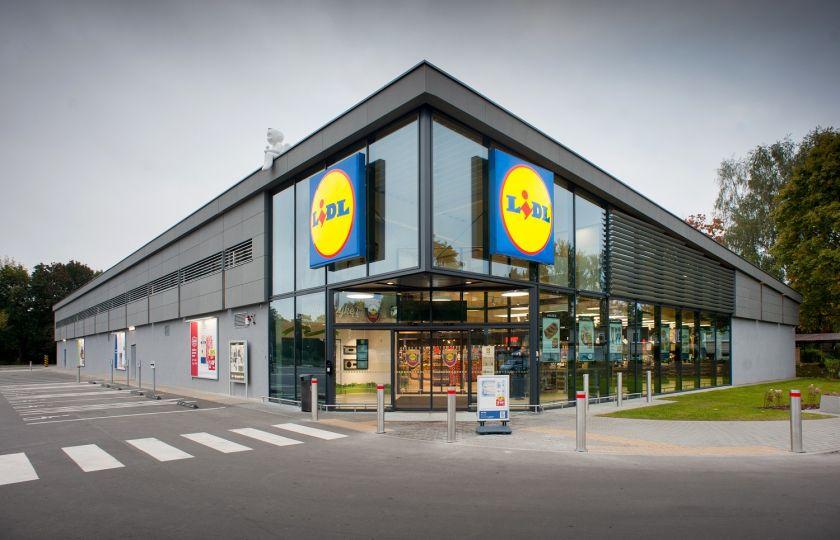 """""""Lidl Lietuva"""" privačiam sveikatos draudimui jau išleido 400 tūkst. eurų, darbuotojus draus ir kitąmet"""