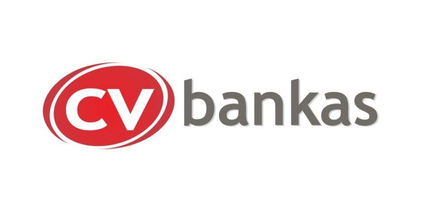 """CVbankas.lt: Paskelbti """"Darbo rinkos lyderiai 2020"""" – kurie darbdaviai pernai sulaukė didžiausio Lietuvos žmonių susidomėjimo?"""
