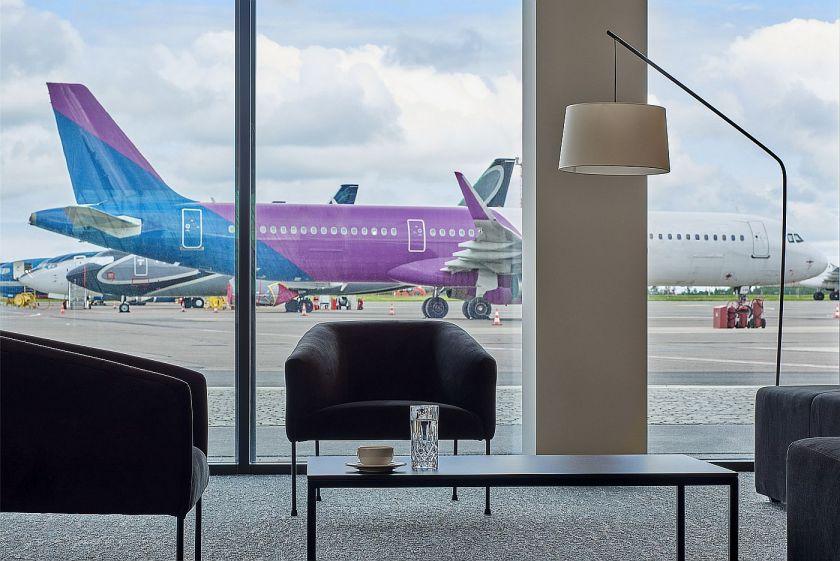 Lietuvos oro uostų priemonių planas aviacijos atsigavimui: skrydžių skatinimo programos yra būtinos