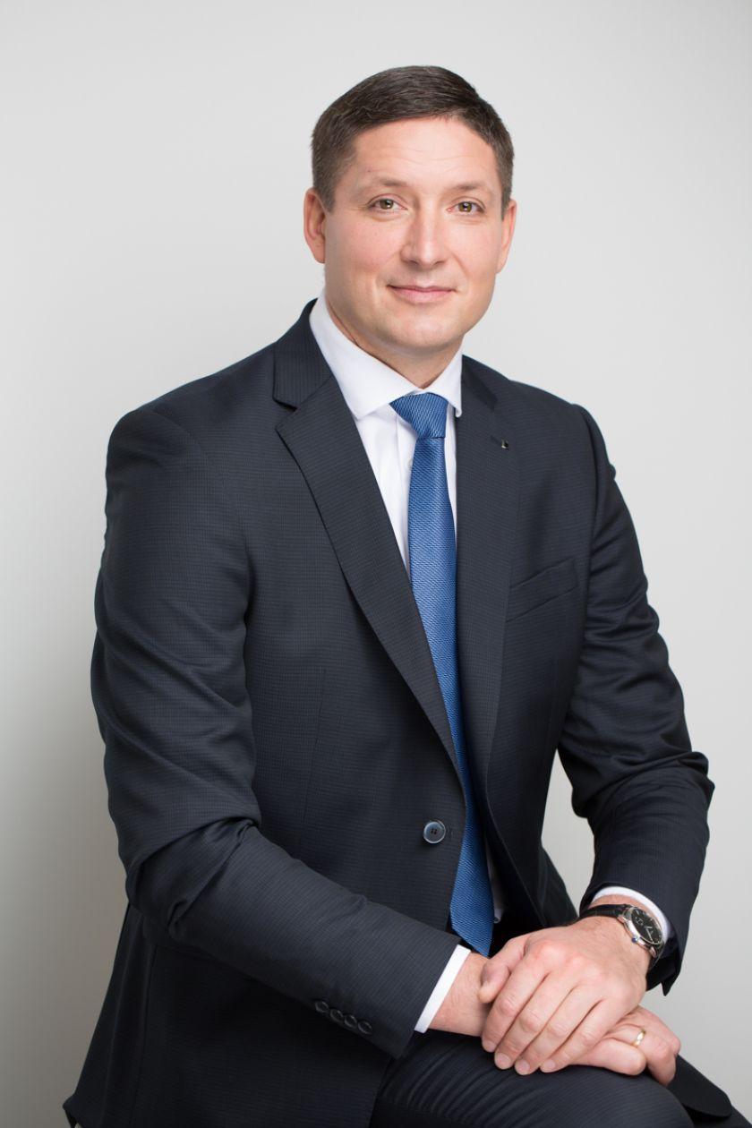 BTA klientams Baltijos šalyse pradeda siūlyti dirbtiniu intelektu pagrįstą paslaugą